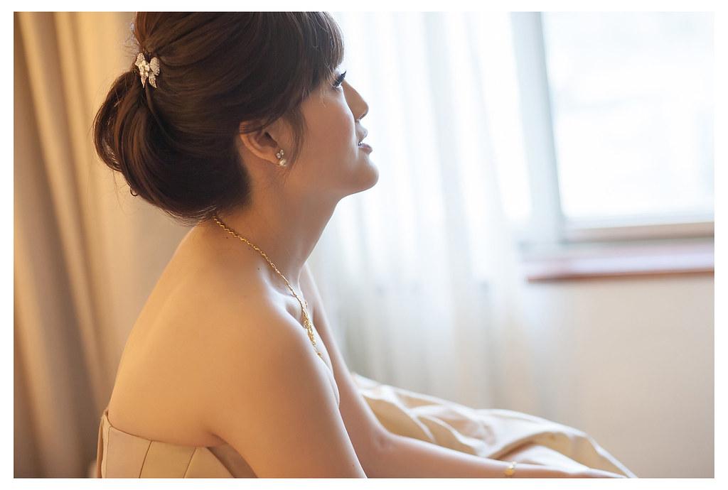 國祥 & 維潔 文定紀錄//高雄華王大飯店