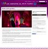 "Dominicains de Guebwiller - Site Internet • <a style=""font-size:0.8em;"" href=""http://www.flickr.com/photos/30248136@N08/8319402347/"" target=""_blank"">View on Flickr</a>"