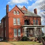 LaTour House, Lynchburg, Va 1 thumbnail