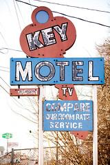 Compare Our Room Rate (Thomas Hawk) Tags: usa neon unitedstates nashville 10 tennessee unitedstatesofamerica motel fav10 keymotel