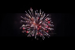 Happy New Year!!! (Ted Olivier) Tags: new photoshop happy fireworks year ih cs6 2013 te7d