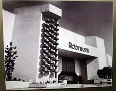 UTC Mall 12-12-12 (3) (Photo Nut 2011) Tags: california bells mall sandiego departmentstore 1980s universitycity universitytowncenter utc robinsons