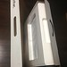 New iMac 2012