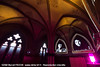 """[Création/Mapping] Les Nuits 3D / Les Dominicains Guebwiller / Été 2012 • <a style=""""font-size:0.8em;"""" href=""""http://www.flickr.com/photos/30248136@N08/8340537016/"""" target=""""_blank"""">View on Flickr</a>"""