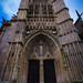 "Cathédrale Saint Etienne de Limoges • <a style=""font-size:0.8em;"" href=""http://www.flickr.com/photos/53131727@N04/8342791059/"" target=""_blank"">View on Flickr</a>"