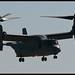 MV-22B Osprey - USMC