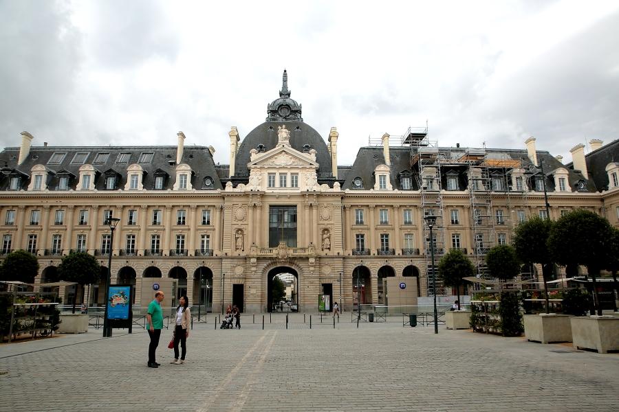 Rennes058.JPG