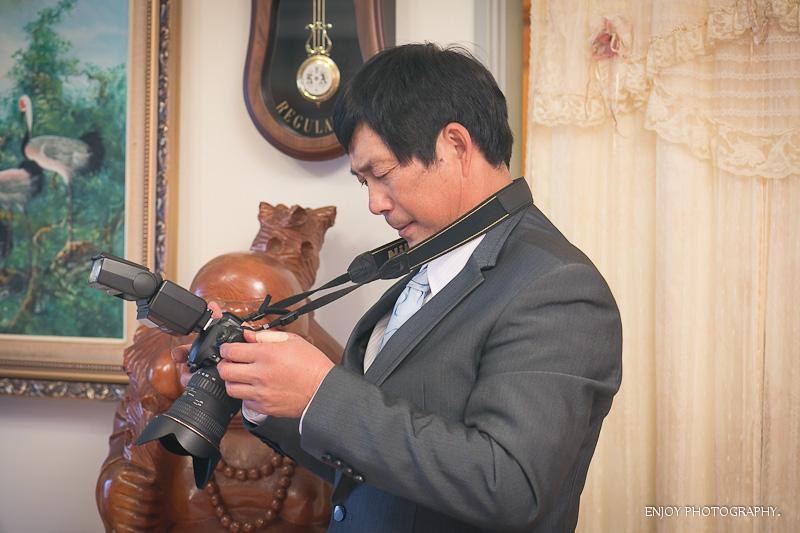 侑蒼 侑玲 結婚-0125.jpg