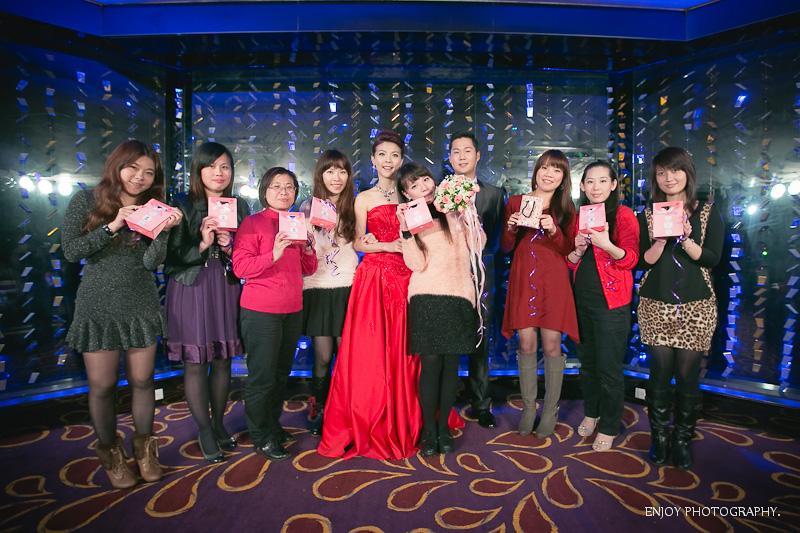 侑蒼 侑玲 結婚-0227.jpg