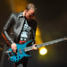 MUSE - Valley View Casino Center-28
