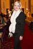 Anne Marie McManus pictured at the Irish Times Hennessy Best Dressed Lady Reader Event in the Westin Hotel. Photo: Anthony Woods