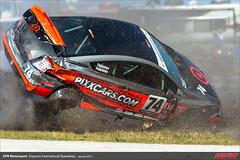 DIS-CTSCC-Race-2013189