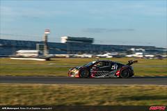 APR-Motorsport-Rolex-24-2013-054