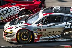 APR-Motorsport-Rolex-24-2013-187