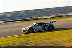 APR-Motorsport-Rolex-24-2013-046