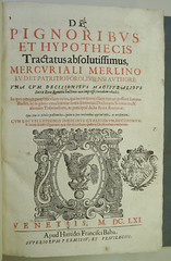IC6 M5484 661d Folio (Provenance Online Project) Tags: woodcuts stamps unidentified coatsofarms provenance pennlibraries cultureclasscollection italiancultureclasscollection armorialstamps ic6m5484661dfolio