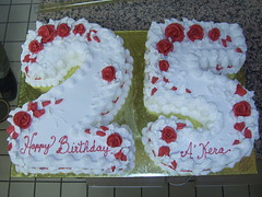 #23: ADULT & GAMBLING CUSTOM CAKES (Alpine Bakery Smithtown) Tags: pictures new york ny gambling cakes island li long adult alpine bakery custom smithtown of
