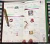 1月份記事 (Katie....) Tags: notebook midori traveler's