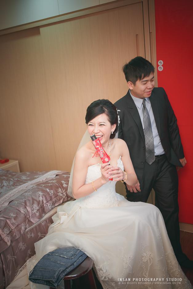 wed20121109_0917