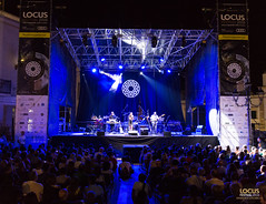 "Locus2016-luglio31-Emanuele_Colabello - 13 di 19 • <a style=""font-size:0.8em;"" href=""http://www.flickr.com/photos/79756643@N00/28103259274/"" target=""_blank"">View on Flickr</a>"