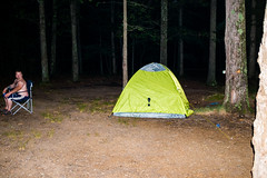 Greenridge (7-29_31-16)-003 (nickatkins) Tags: outdoors nature camping night nighttime nightphotography nightshooting nightshot nighttimephotography nightsky longexposure astronomy astrophotography milkyway milkywaygalaxy stars stateforest greenridge greenridgestateforest country backcountry