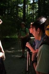 IMG_4473 (lojackr) Tags: nolandtrail t200 hike