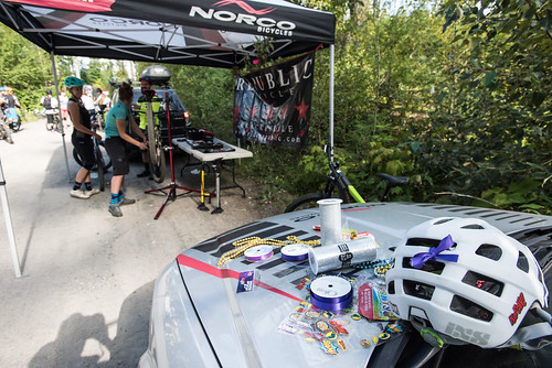 Hot on Your Heels Norco Republic Bicycles Enduro July 23 2016-14