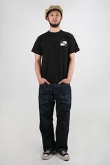 6 (GVG STORE) Tags: americancasual vintage swellmob workshirts  junglepants selvedgedenim workcap fatigue