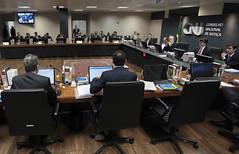 236 Sesso Ordinria (Conselho Nacional de Justia - CNJ) Tags: cnj justia 236 sesso ordinria judicirio conselho nacional