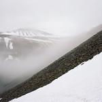 Mountain Slope II thumbnail