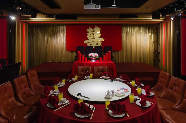 台北婚攝,花園酒店,台北花園酒店婚宴,台北花園酒店婚攝,花園酒店婚攝,花園酒店婚宴,婚攝,婚攝推薦,婚攝紅帽子,紅帽子,紅帽子工作室,Redcap-Studio-61