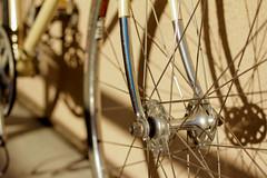 _MG_1313.jpg (CopyCatFilms) Tags: moto motobecane singlespeed bicycle mirage vintage