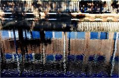 16-289 (lechecce) Tags: 2016 roskilde urban abstract nikonflickraward netartii sharingart art2016 shockofthenew trolled digitalarttaiwan artdigital awardtree flickraward