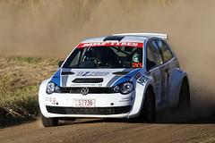 Border Ranges Rally (Alan McIntosh Photography) Tags: action sport motorsport rally vw border ranges kyogle