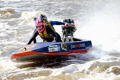 070816-130229-030 (steve4441) Tags: 10hpsports 2016 6 avondescent bellsrapids chrisking maddisenthomas mixed plandesignbuild powerboats sports