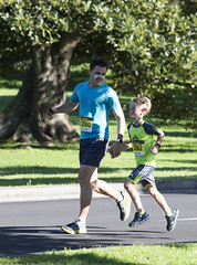 "2016 FATHER'S DAY WARRIOR FUN RUN • <a style=""font-size:0.8em;"" href=""https://www.flickr.com/photos/64883702@N04/29044571303/"" target=""_blank"">View on Flickr</a>"