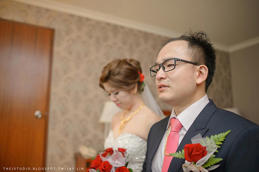 婚攝 內湖水源會館 婚禮紀錄 婚禮攝影 推薦婚攝  JSTUDIO_0060