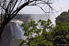 08-11-07 Zimbabwe C. Victoria (38) R01 (Nikobo3) Tags: frica zimbabwe cataratasvictoria paisajes naturaleza unesco nikon nikond200 d200 nikondx182003556vr nikobo josgarcacobo flickrtravelaward ngc travel viajes