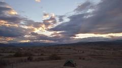 Time-lapse Tatacoa (Tato Avila) Tags: timelapse desierto tatacoa colombia estrellas naturaleza vida vegetal noche nubes nocturnos nocturno amanecer huila