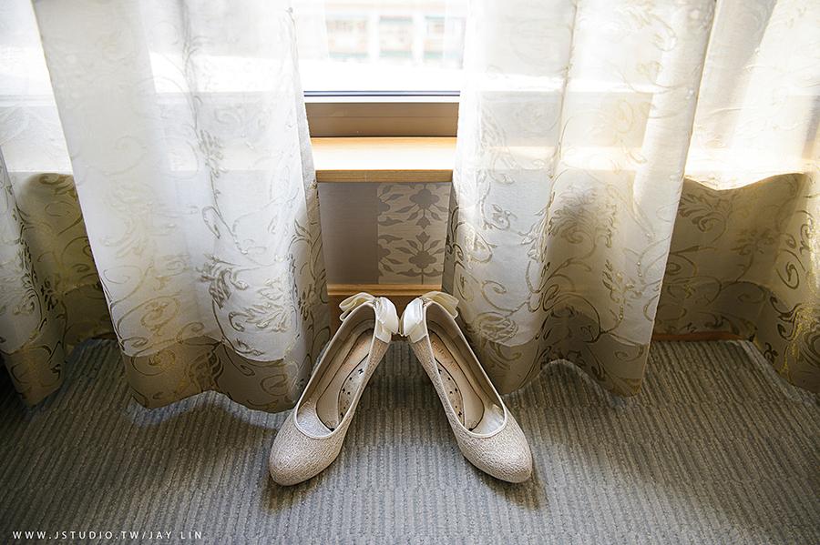 婚攝 翰品酒店 婚禮紀錄 婚禮攝影 推薦婚攝  JSTUDIO_0003