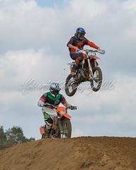 Vectis MotoX-9605.jpg (Malc Attrill) Tags: malcattrill scrambling isleofwight motocross trials motox dirt outdoor jumps bikes september vectis