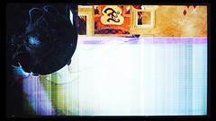 液晶テレビ 画像8