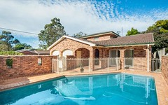4 Bel-Hilton Court, West Gosford NSW