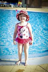 Spain 2  (1 of 1) (lindsayannecook) Tags: spain holida sunshine pool laugh fun swimming beach toddler