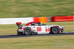 British GT Championship Snetterton 2016-05654 (WWW.RACEPHOTOGRAPHY.NET) Tags: 7 amdtuningcom bmwz4 britgt britishgt gt3 greatbritain joeosborne leemowle msv msvr snetterton