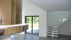 Dast stenhus 106 (10) (daststenhus) Tags: dast wwwdast stenhus interirt interir trappa detaljer detalj rcke kk