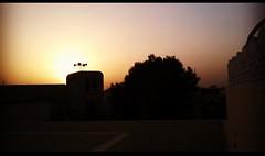 Sunset (mahaadil) Tags: outdoor pakistan beauty nature silhouette sunset