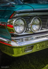 North West Vintage Rally (Ollie Smith Photography) Tags: vintage rally northwest halton cheshire widnes nikon d7200 lightroom sigma1750 car classiccars fordgalaxy hdr