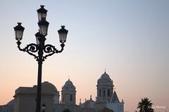 Cadiz (17) (crgmry) Tags: cadiz andalucia mosque cadizmosque twilight sunset
