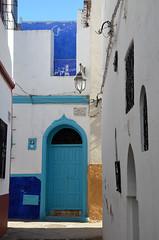 Asilah (20) (jim_skreech) Tags: asilah morocco